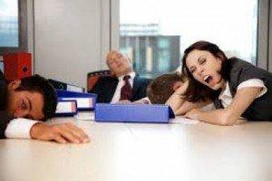 Bilancio Utile suiggerisce quale societa' di consulenza scegliere