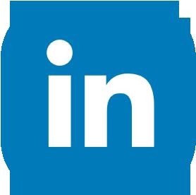 link al profilo linkedin