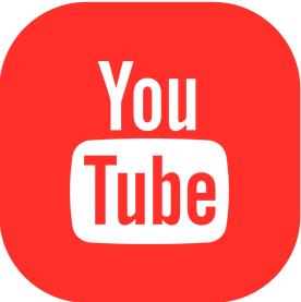 link al profilo youtube
