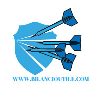 www-bilancioutile-com-3
